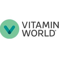 Vitamin World 美维仕:精选 营养保健品