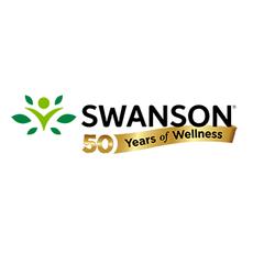 【每日秒杀】Swanson斯旺森中文网:精选 营养保健品等 全场