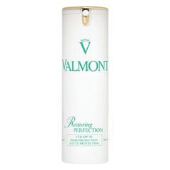 【9折】Valmont法尔曼 清透亮颜修护防晒隔离霜SPF50 30ml