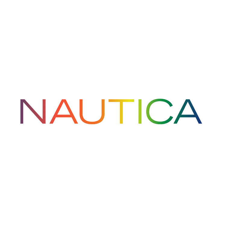 Nautica:精选秋冬必备男女服饰