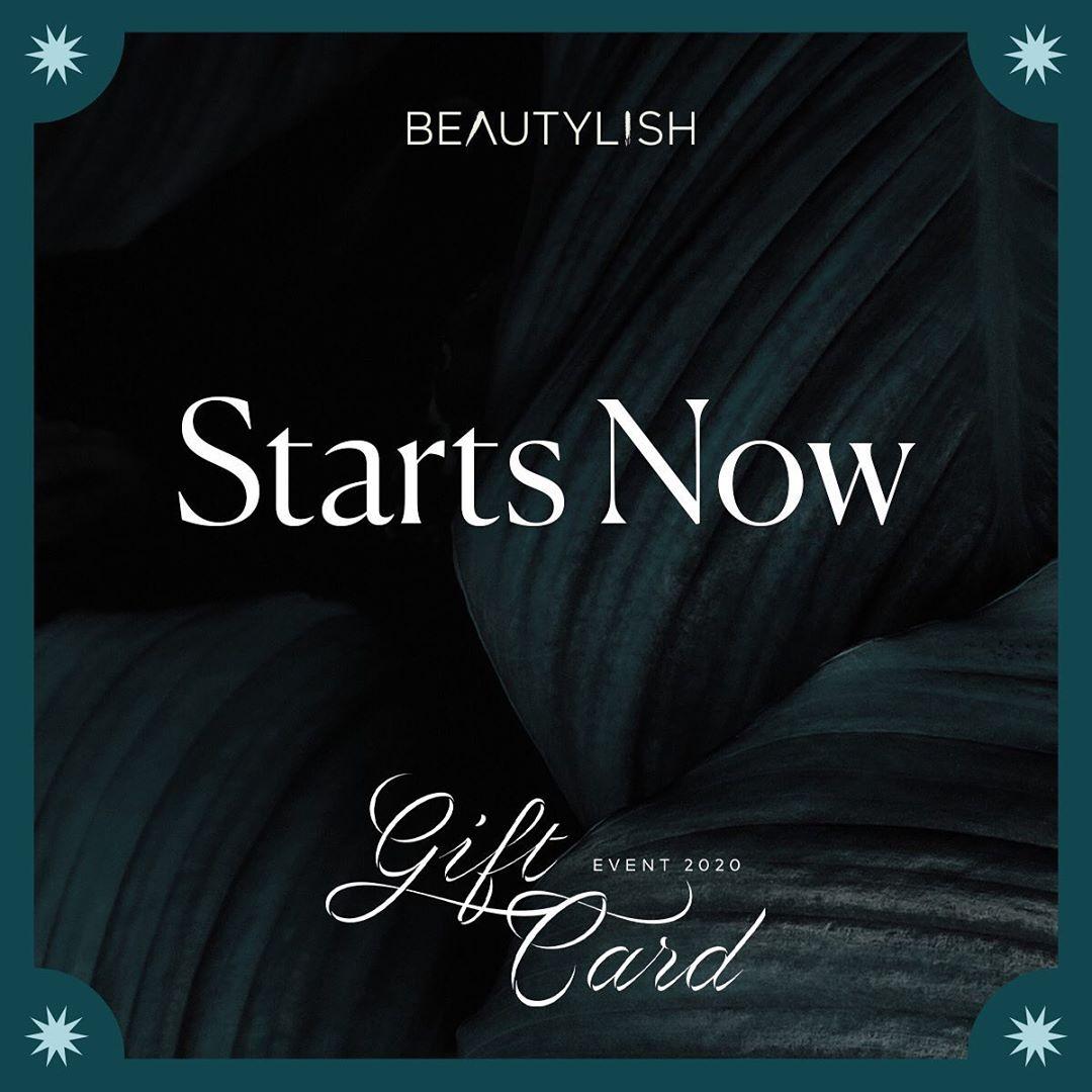 Beautylish:CT、Natasha denona 等热卖美妆