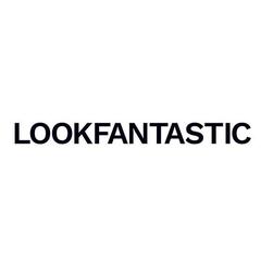 Lookfantastic CN:精选 护肤礼盒