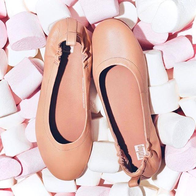 FitFlop UK:全场热卖休闲时尚鞋履