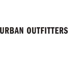 Urban Outfitters:精选专区内潮流、品质单品