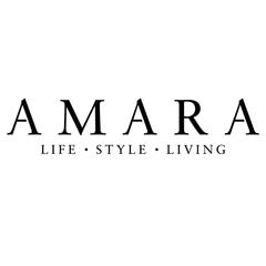 Amara:精选 圣诞季家居配饰等