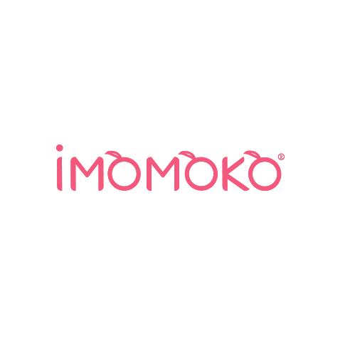 iMomoko:美妆 个护 按摩仪器等