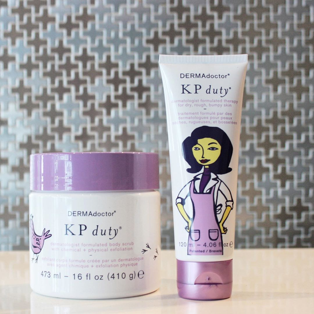 SkinStore:精选DERMAdoctor、 Soap & Glory等热卖护肤