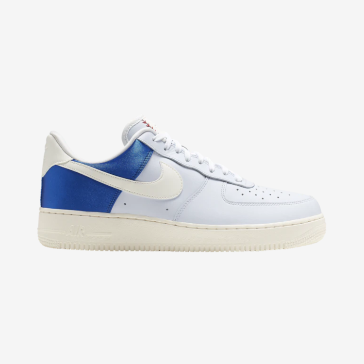 Nike Air Force 1 Low 耐克空军一号休闲鞋
