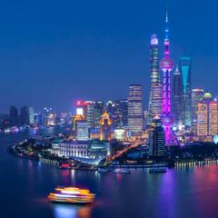 Booking 缤客中国:本周热卖酒店