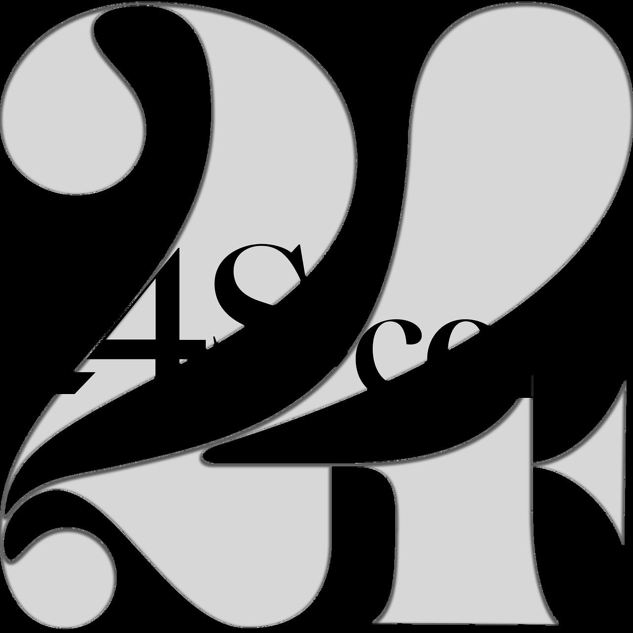 24S 中文站:618大促 精选各大品牌