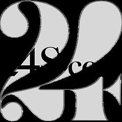 即将结束!24S 中文站:618大促 精选各大品牌