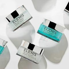SkinStore:Elemis 艾丽美 骨胶原面霜等护肤