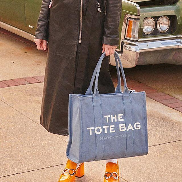 Marc Jacobs:精选 服饰鞋包