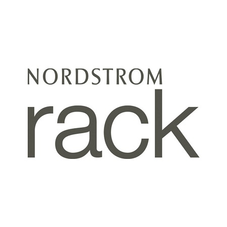 Nordstrom Rack:Up to 90% OFF + Free Shipping