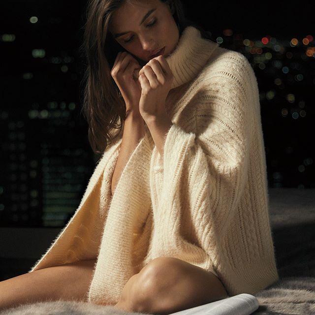Donna Karan:精选 时尚服饰鞋包