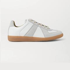 【9.1折】MAISON MARGIELA运动鞋