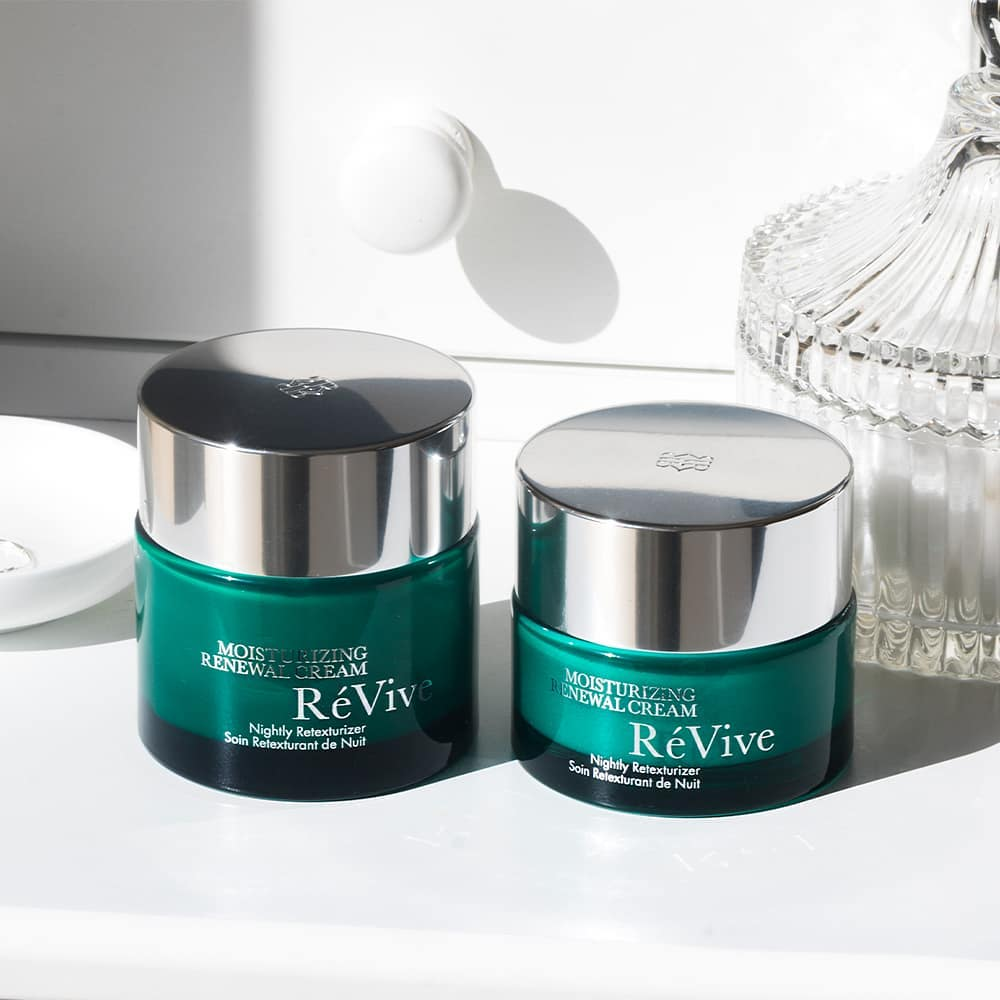 B-Glowing: 25% OFF $300+ Revive Sale