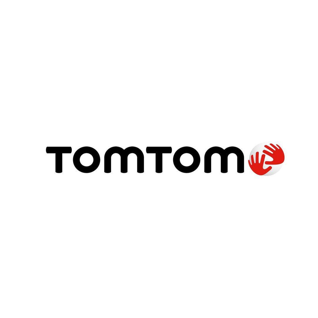TomTom 美国官网:智能高端导航仪