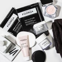 SkinStore:菲洛嘉全场护肤,收十全大补面膜、玻尿酸精华