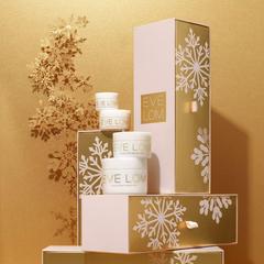 【升级!】SkinStore: Eve Lom 口碑卸妆膏、超值假日礼盒等护肤