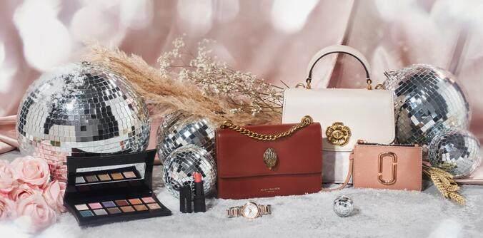 Mybag,英国时尚包袋电商零售网站,涵盖包包,首饰配件,太