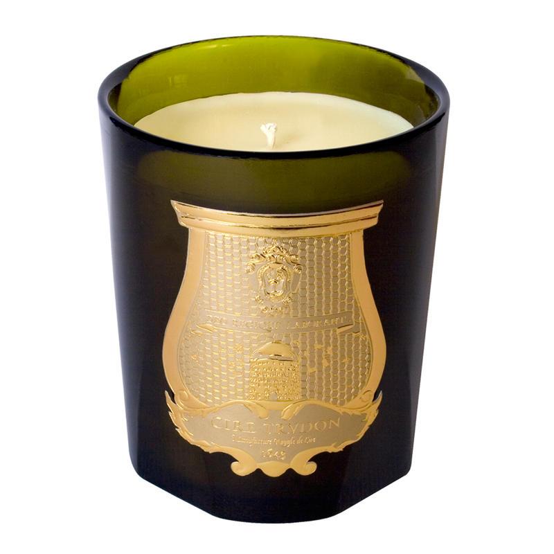 【含税+8.8折】Cire Trudon 法式宫廷风香薰蜡烛