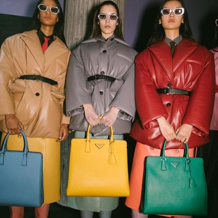 Moda Operandi:BY FAR、Manu Atelier 等设计师品牌热卖服饰鞋包