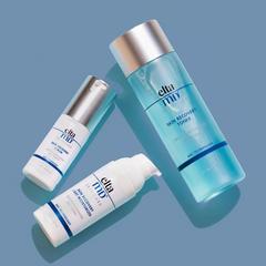 SkinStore:Elta MD 全场护肤热卖,收氨基酸洁面