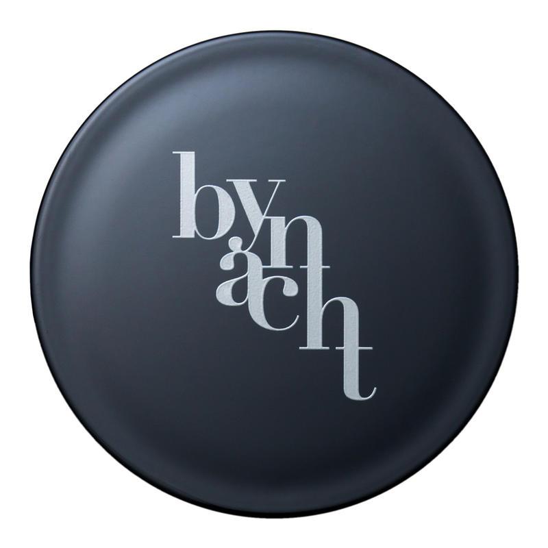 【含税+8.3折】Bynacht 新睡眠美学助眠膏 15ml