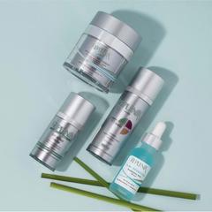 SkinStore:Topix replenix 全场 收三重抗氧精华、防晒
