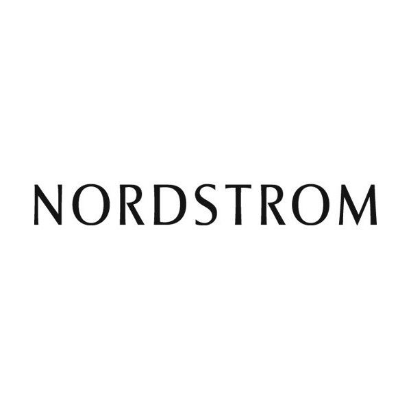 Nordstrom: 网络黑五开启 男女士服饰、鞋包、护肤热卖
