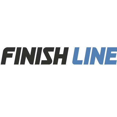 FinishLine:全场精选运动鞋服