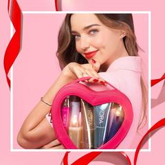 Kora Organics: 美妆大促,收可儿同款面部精华油、面膜