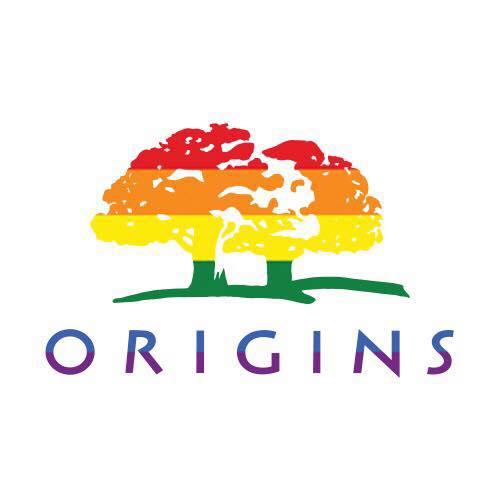 Origins 悦木之源官网大促