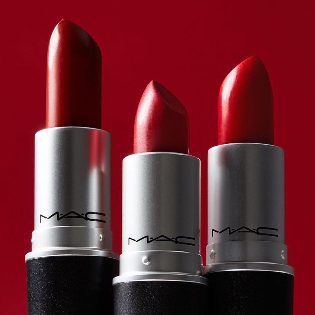 【限时高返】Macy's:MAC 魅可 眼线笔$10热卖