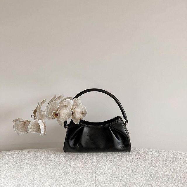 Neiman Marcus:小众热卖包包专区
