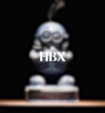HBX:韩国黑五折扣专区 品牌热卖