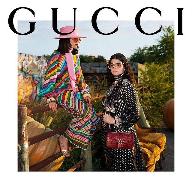 Cettire官网:Gucci折扣专区