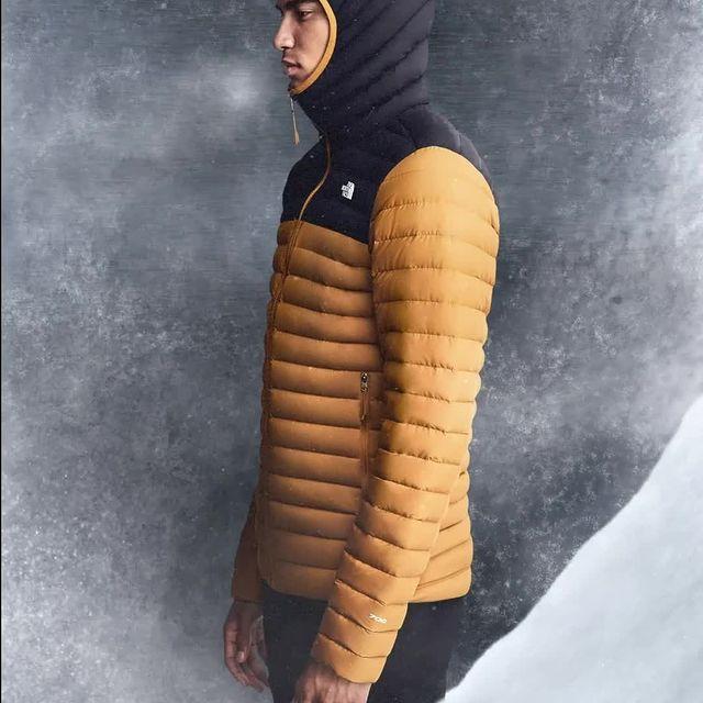 The North Face 北面精选服饰包袋