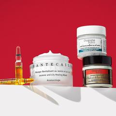 【2020黑五】LF 美国站:香缇卡、bioeffect,GG 等品牌