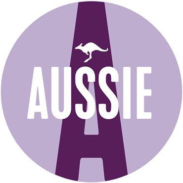 直降!亚马逊海外购:Aussie 袋鼠 洗发水  专场