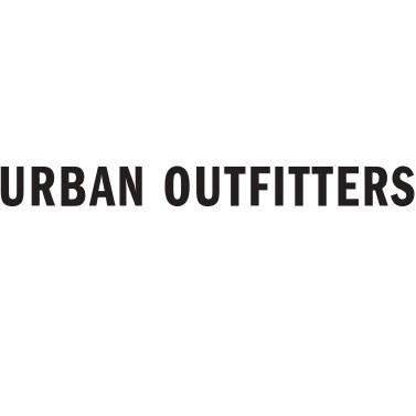 Urban Outfitters:专区内百余件潮流品质单品