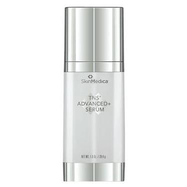 SkinMedica TNS Advanced+精华 28.4g