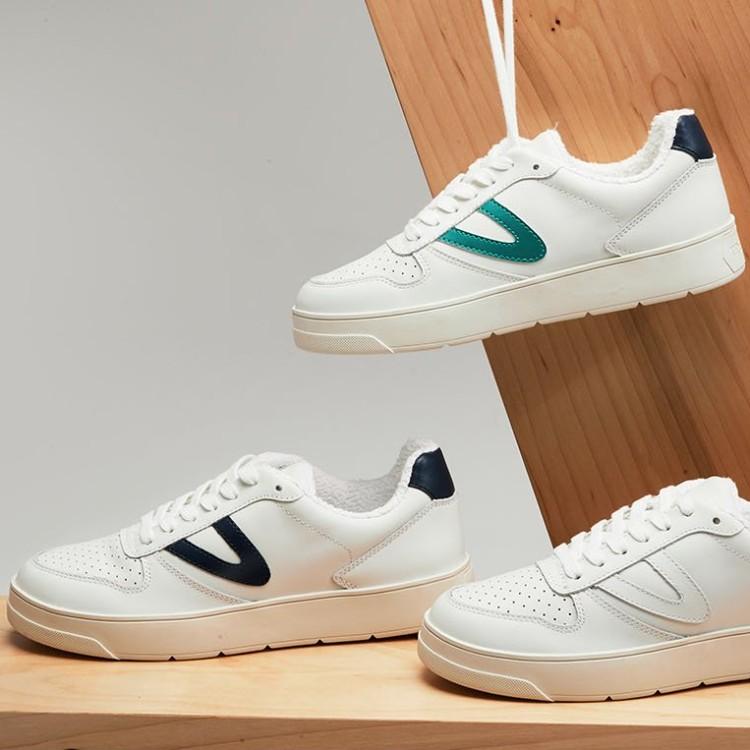 Us.Tretorn:精选休闲鞋款