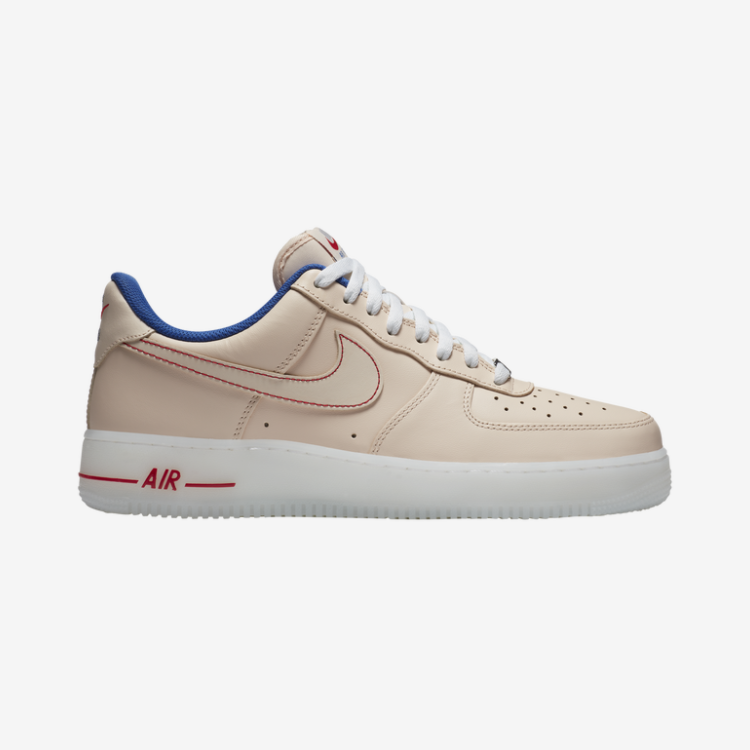 Nike Air Force 1 '07 LV8 耐克空军一号休闲鞋