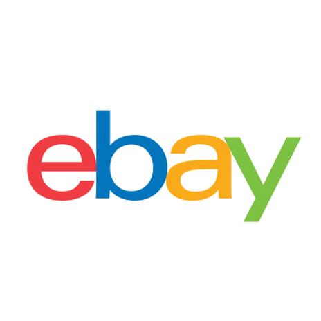 eBay:全场电子数码、美妆个护、生活百货等