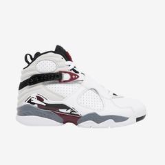【少量剩余】Jordan Retro 8 乔丹8代女子篮球鞋