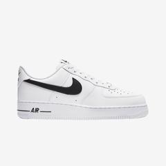 【权志龙平替款】Nike Air Force 1 Low 耐克空军一号休闲鞋