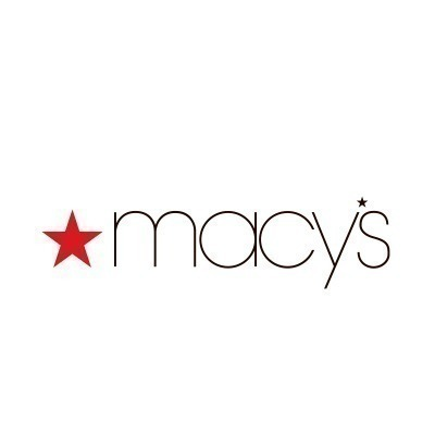 Macy's:Extra 30% OFF On Fashion Purchase, Extra 15% OFF On Beauty Purchase