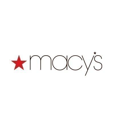 Macy's:全场时尚额外7折
